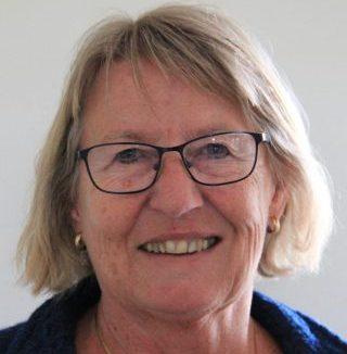 Ann Åkesson, LC Södra Sandby