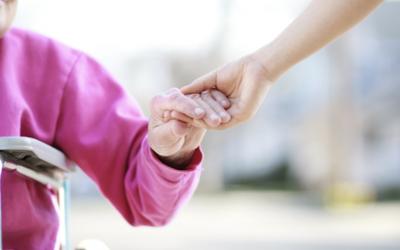 Införande av CGA (Comprehensive Geriatric Assessment) baserat arbetssätt i primärvården för att öka livskvaliteten samt minska sjukvårdsbehovet hos multisjuka äldre