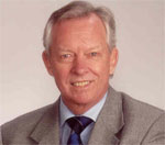 Dag Lundberg