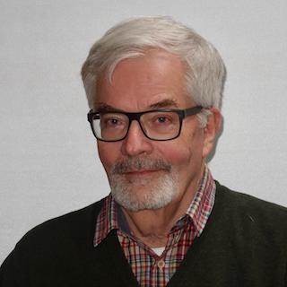 Göran Kihlgren, LC på Limhamn