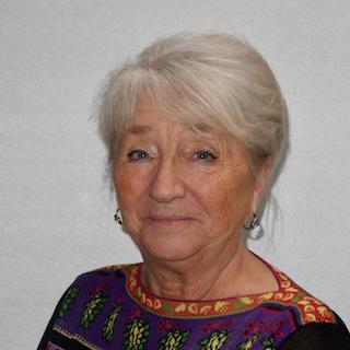 Karin Nord, LC Malmöhus