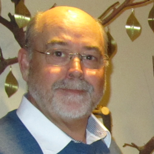 Leif Persson, LC Staffanstorp